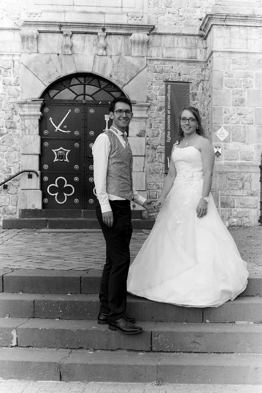 Mariage Eglise0717