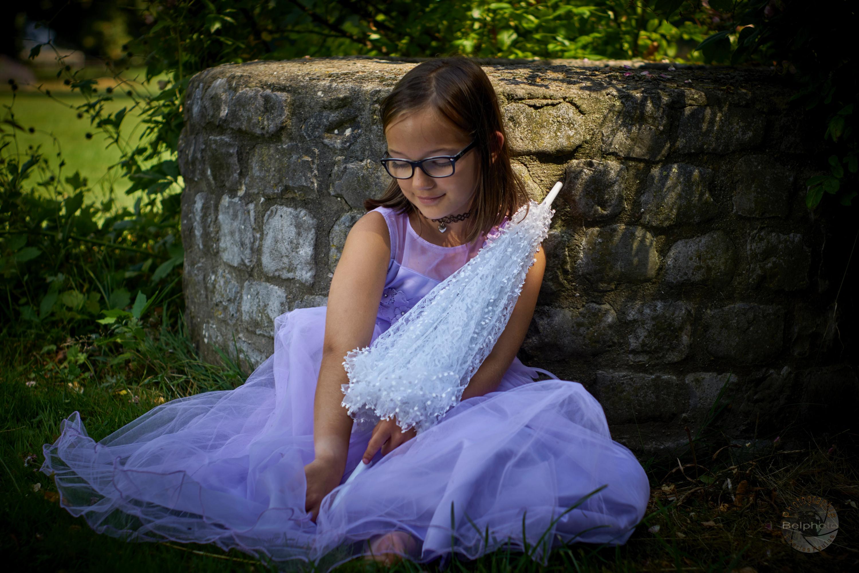 Princesse Clara0178