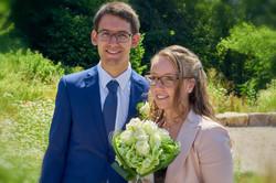 Mariage Laurence & Jean-Pierre0260