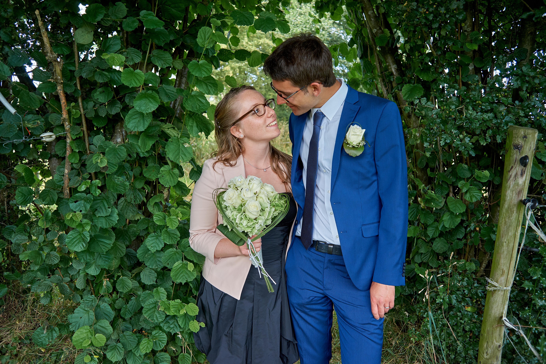 Mariage Laurence & Jean-Pierre0530