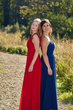Delphine et Beauu0054