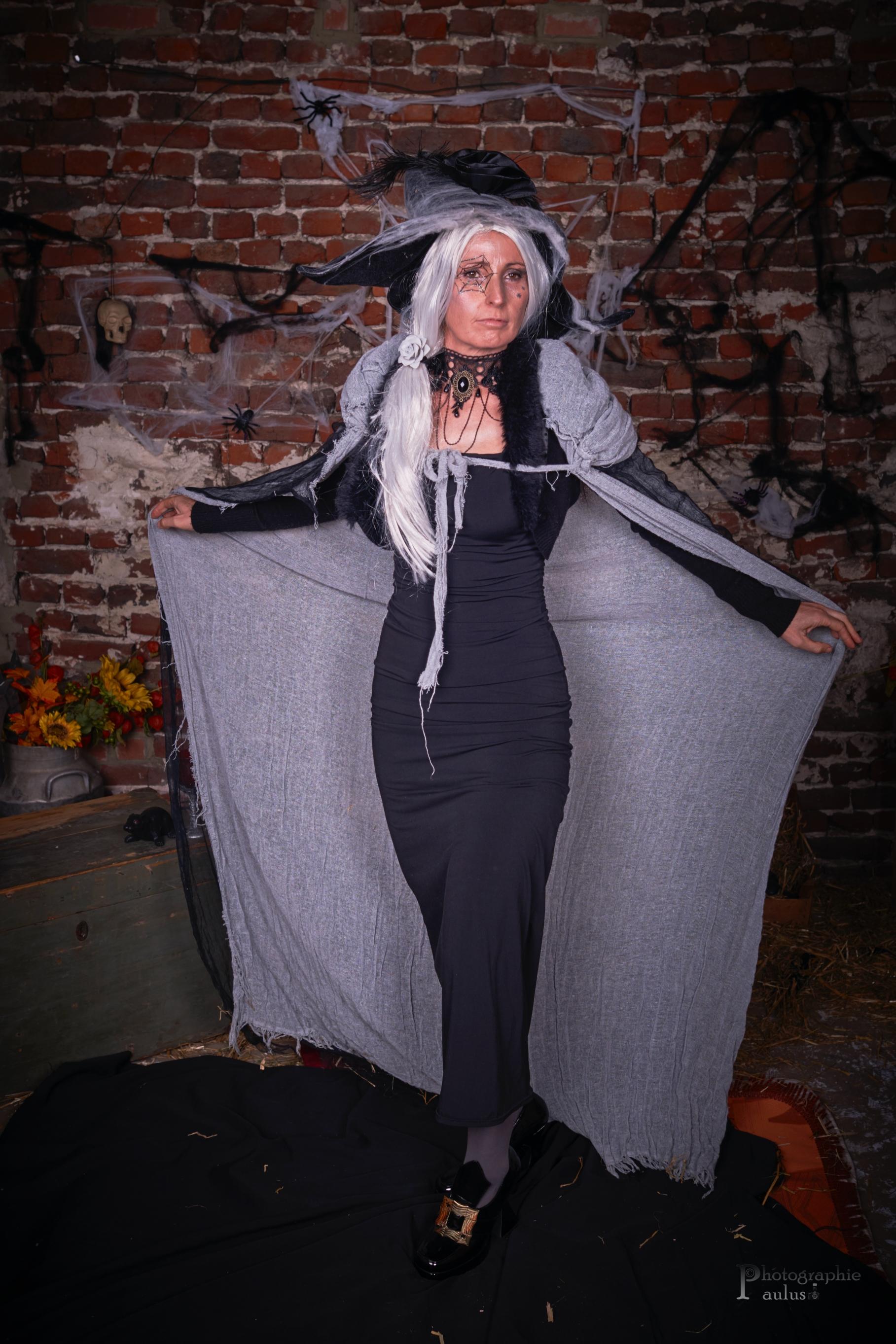Halloween III0130