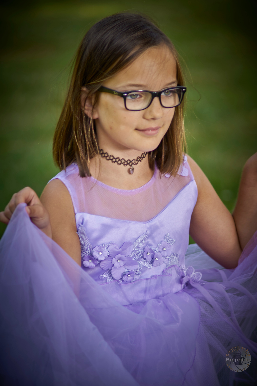 Princesse Clara0093