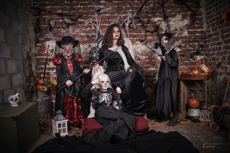 Halloween II0153