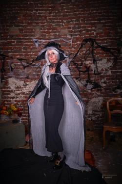 Halloween III0126