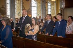 Mariage Eglise0083
