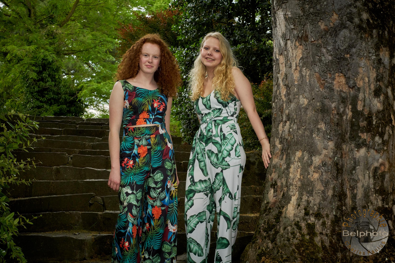 Julie & Alizee0006