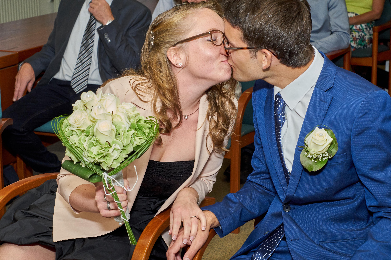 Mariage Laurence & Jean-Pierre0096