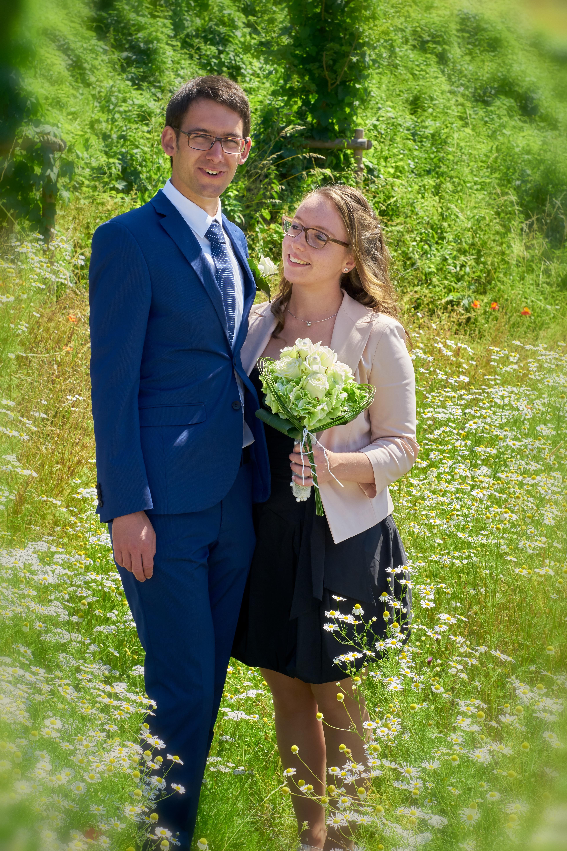 Mariage Laurence & Jean-Pierre0261