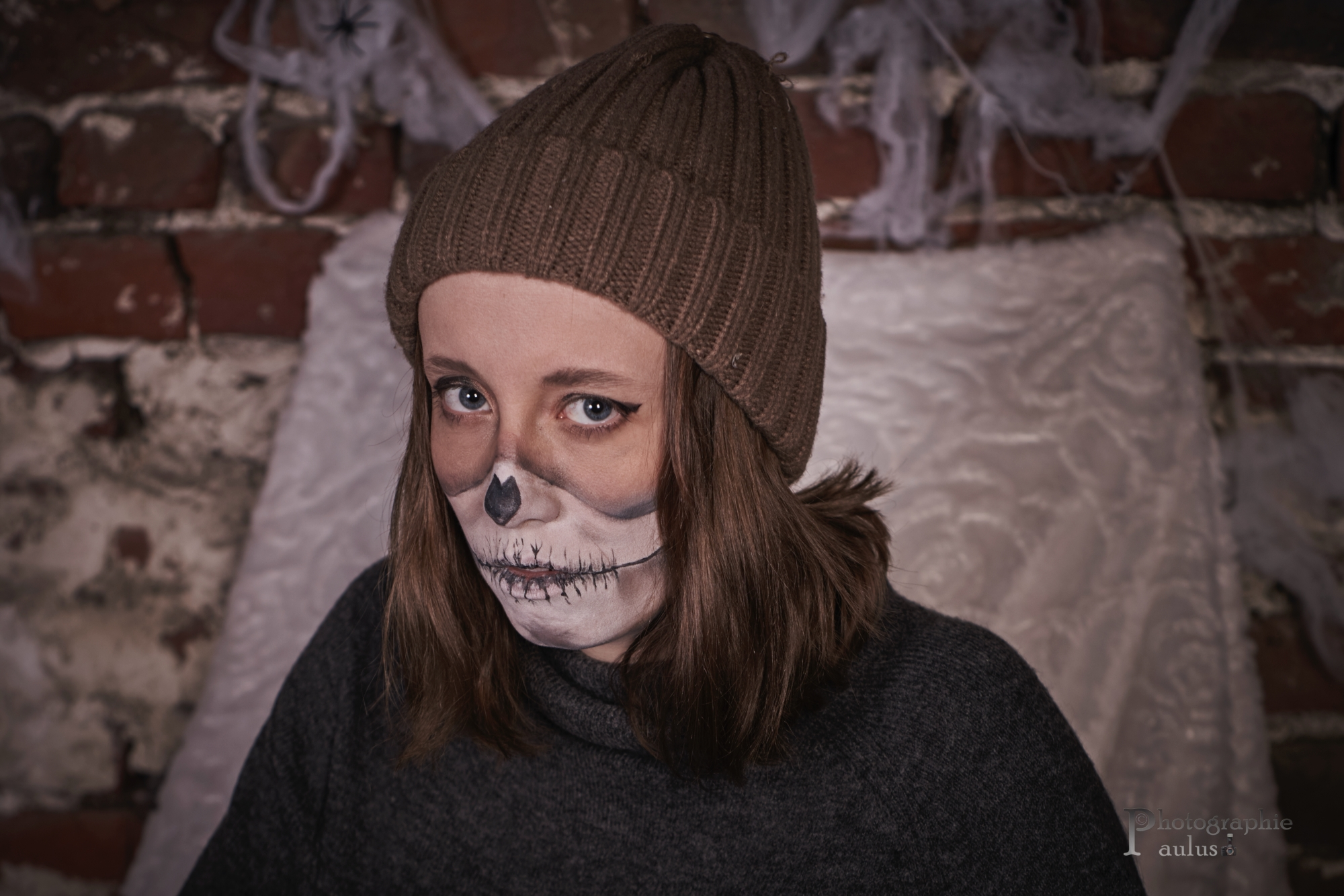 Halloween I0062