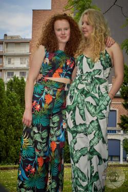 Julie & Alizee0021