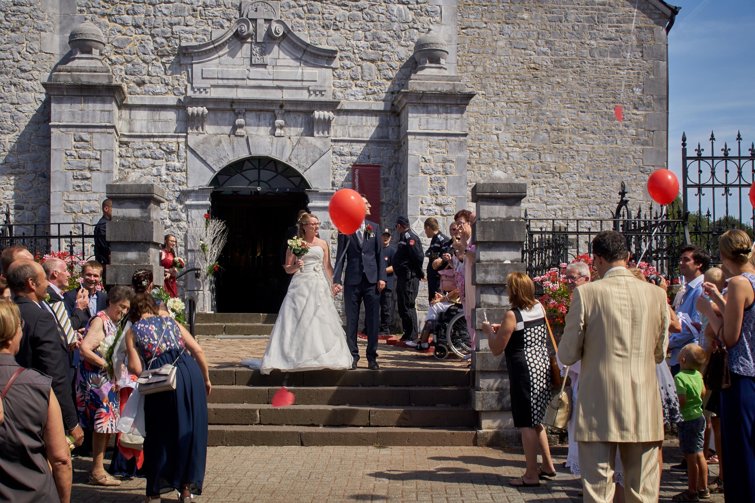 Mariage Eglise0236