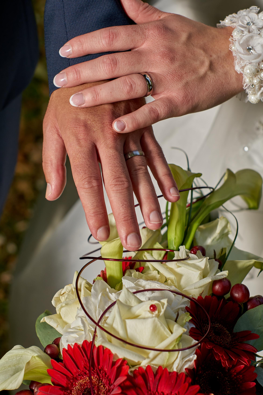 Mariage Eglise0546