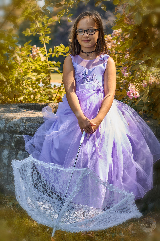 Princesse Clara0167