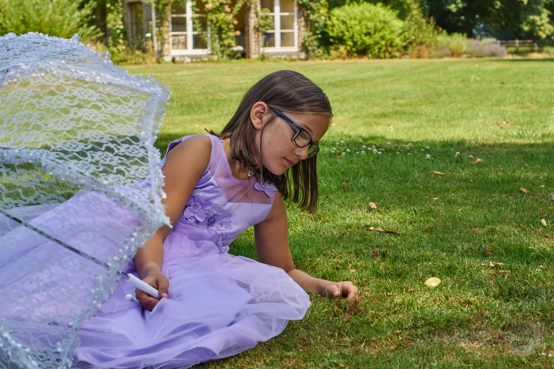 Princesse Clara0218