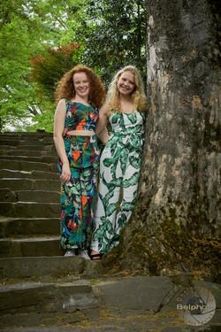 Julie & Alizee0001