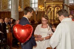 Mariage Eglise0123