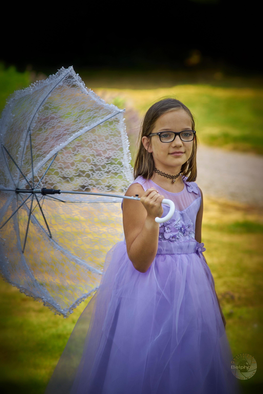 Princesse Clara0075