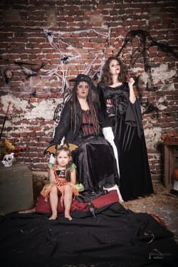 Halloween II0263
