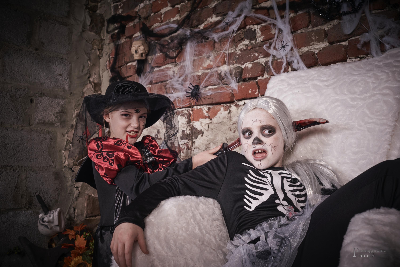 Halloween II0029