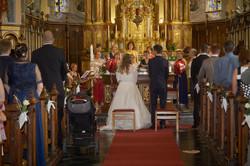 Mariage Eglise0077