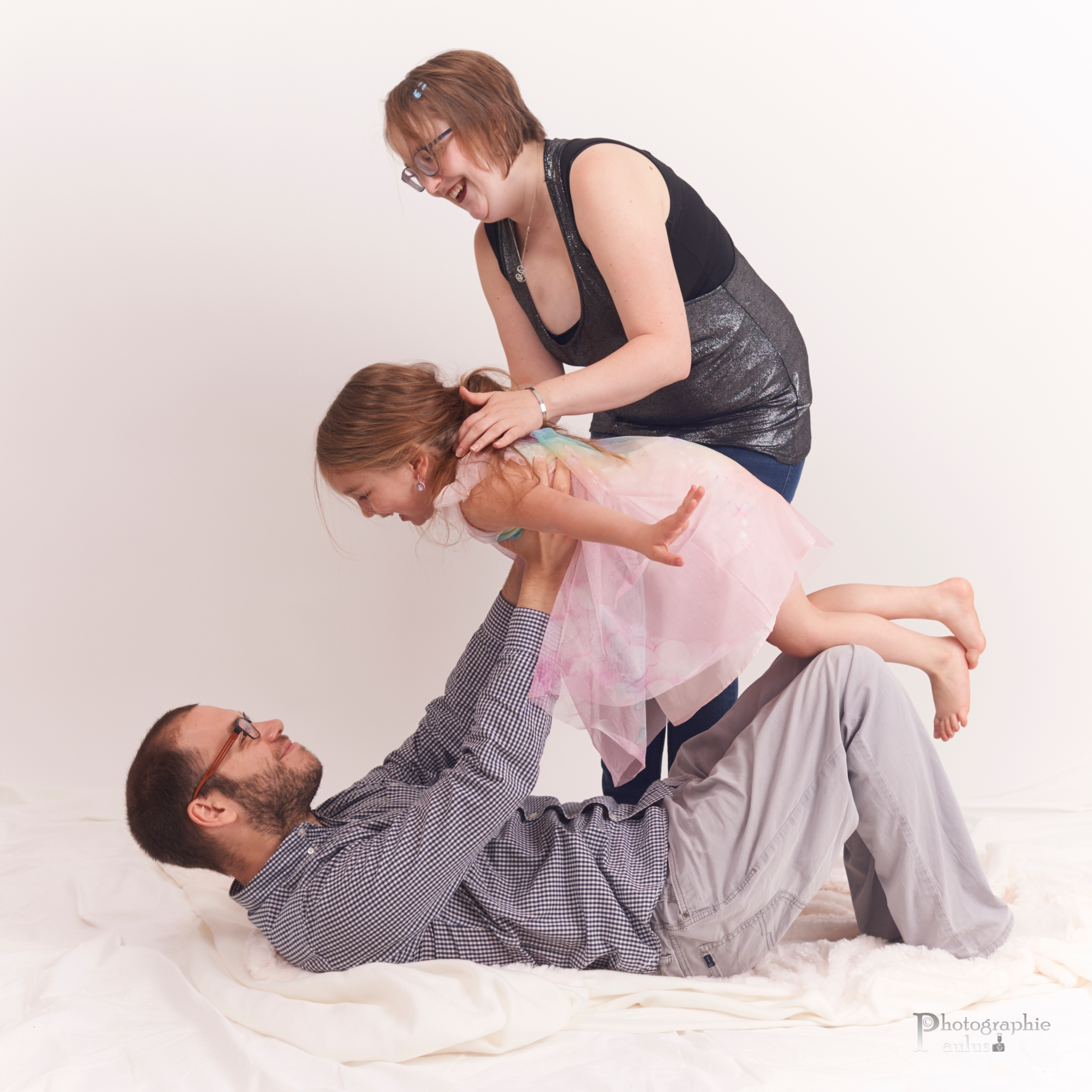 Famille Hodiaumont0351
