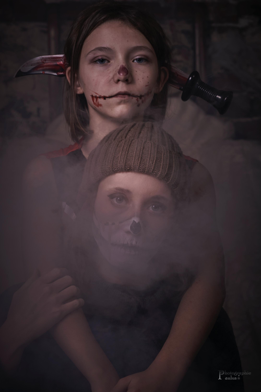 Halloween I0221