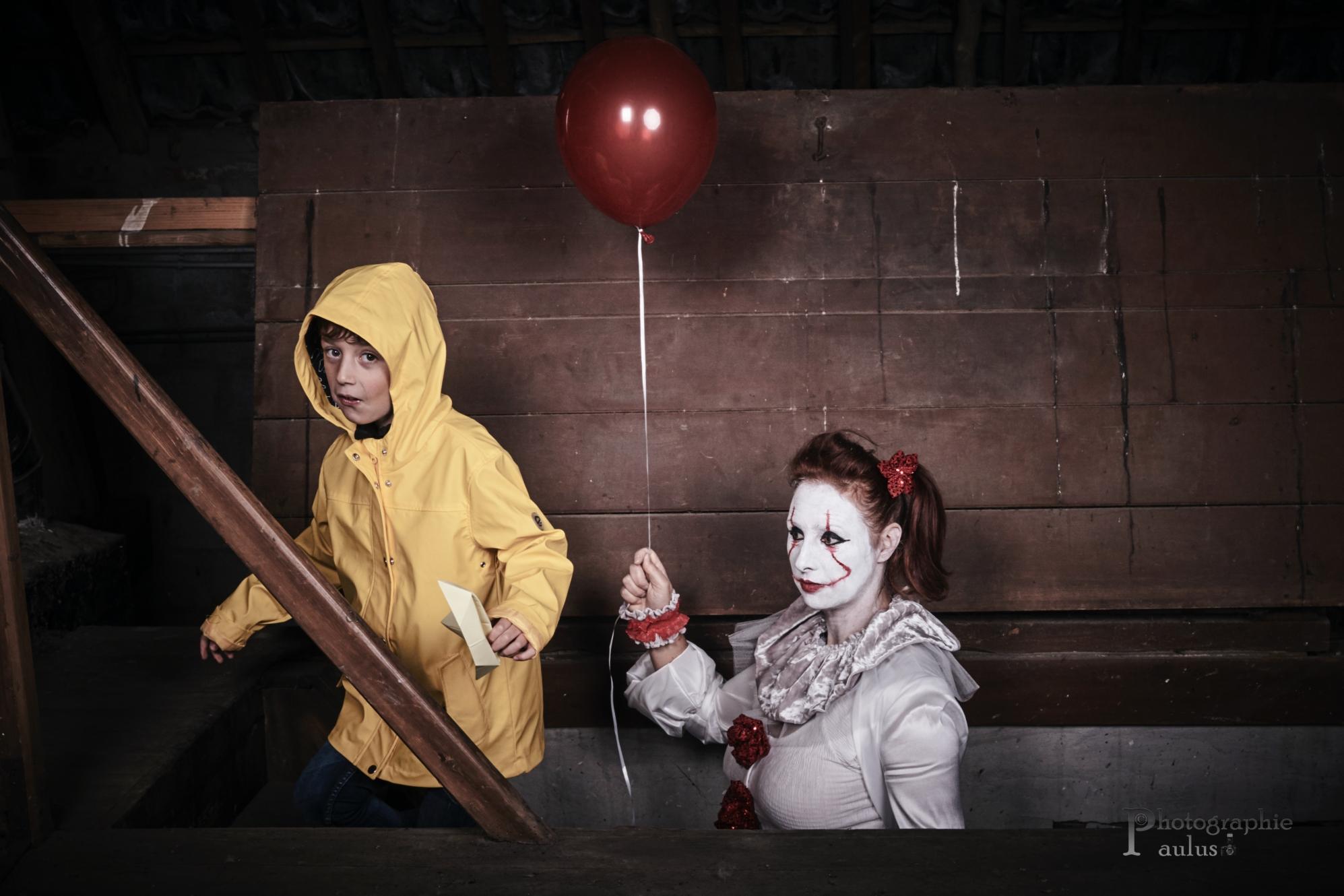 Halloween III0265