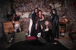 Halloween II0173