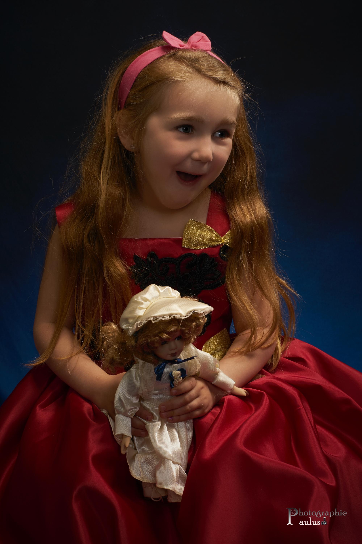 SB Ellie Princesse0054