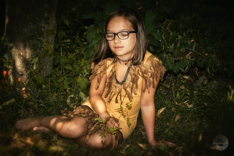 Pocahontas0024