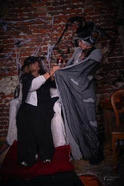 Halloween III0112