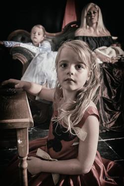 Les Princesses 0262