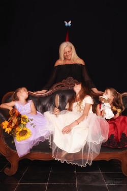 Les Princesses 0163