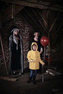 Halloween III0223