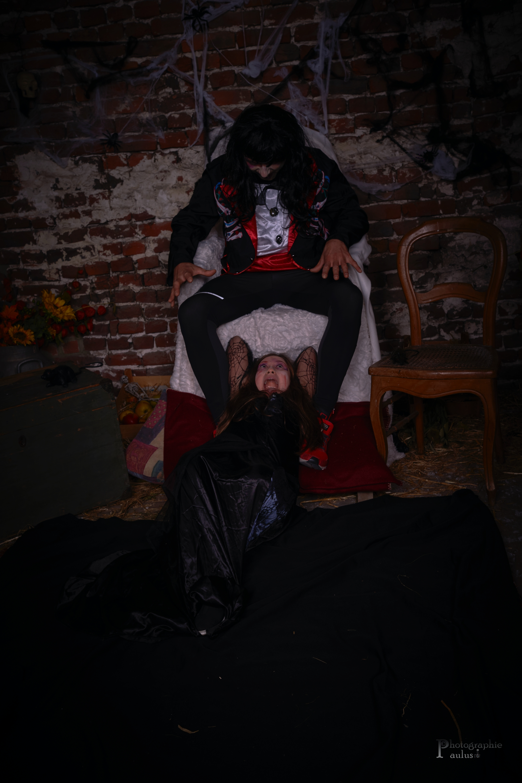Halloween2019.0086