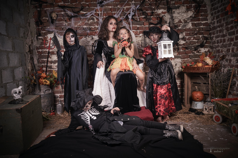 Halloween II0125