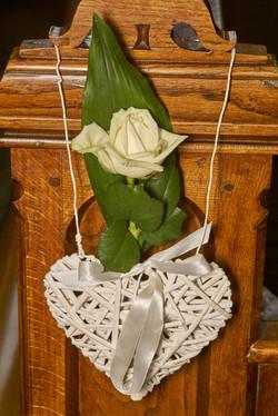 Mariage Eglise0024