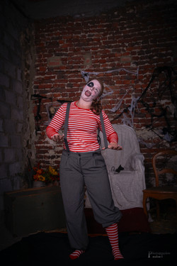 Halloween III0053