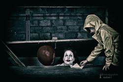 Halloween III0148