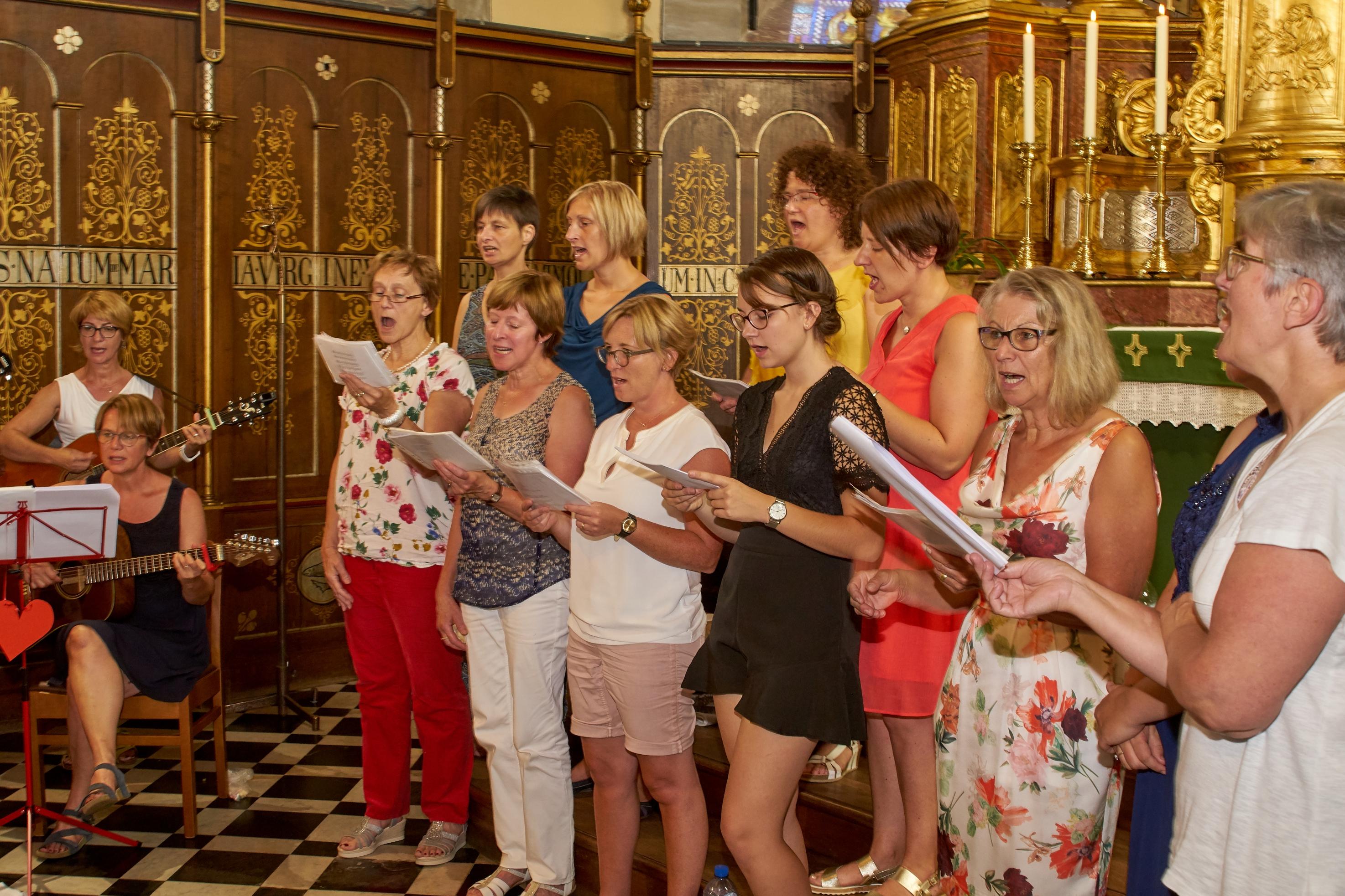 Mariage Eglise0192