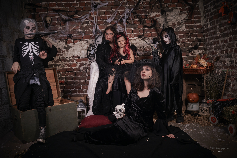 Halloween II0176