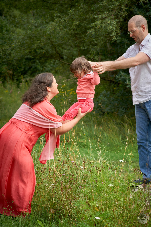 Studio Belphoto Famille 0116