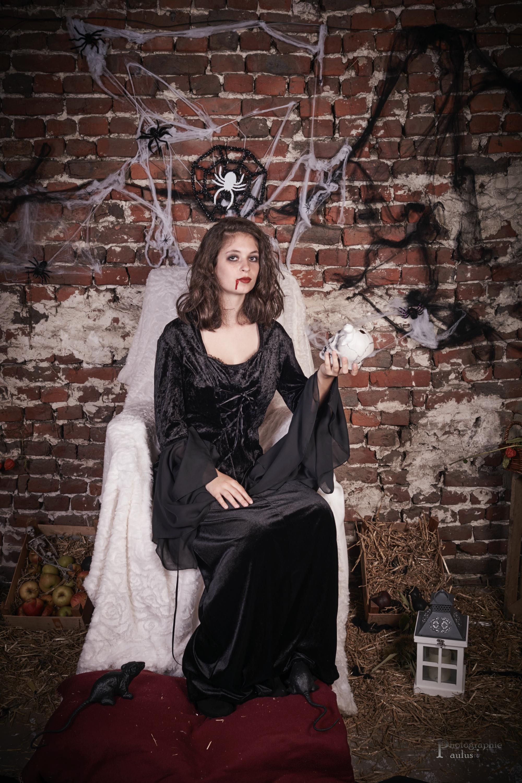 Halloween II0103