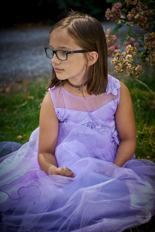 Princesse Clara0140