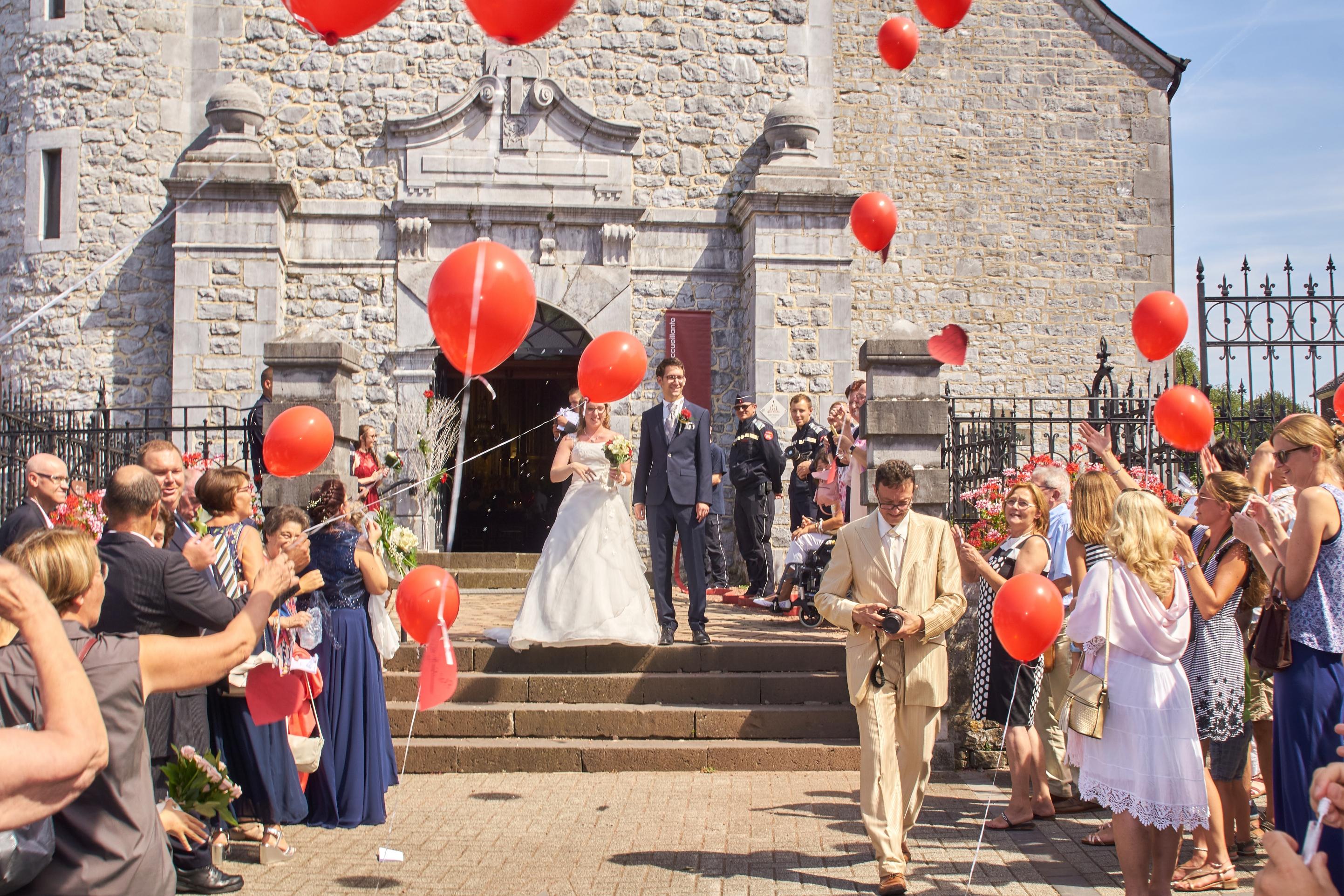 Mariage Eglise0228