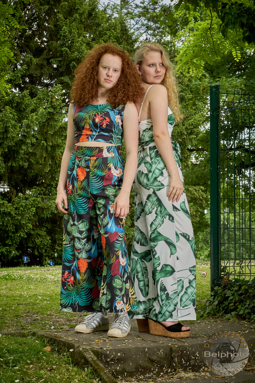 Julie & Alizee0015
