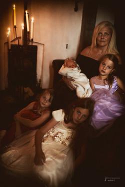 Les Princesses 0221