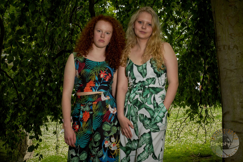 Julie & Alizee0064