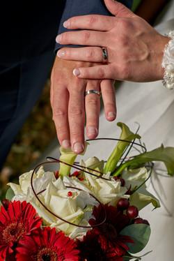 Mariage Eglise0547